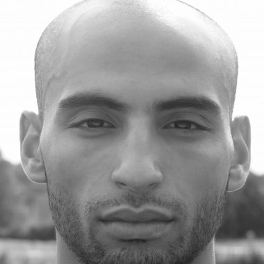 Abderrahim Ouabou